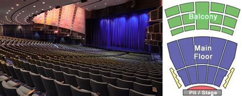 theater arie crown theater