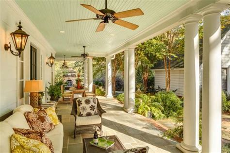 summer home decorating ideas inspired 22 beautiful porch decorating ideas for stylish and comfortable outdoor living in summer