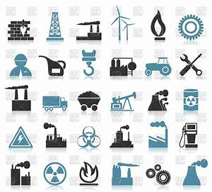 Clipart Industry - Cliparts Galleries