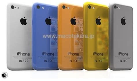 what colors does the iphone 6 come in apple s iphone 5s and budget iphone could come in