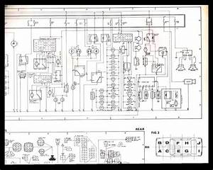 Wiring Diagram Of Toyotum Corolla
