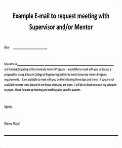 meeting invite email template - 60 meeting invitation templates free premium templates