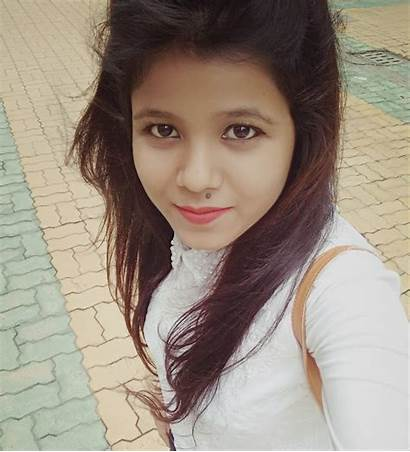 Maryam College Ajmal Hojai Science Technology Degree