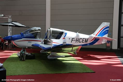 aviation photographs of location friedrichshafen fdh aviation photographs of location friedrichshafen fdh