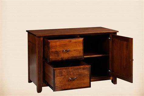 amish arlington oakwood furniture amish furniture in daytona