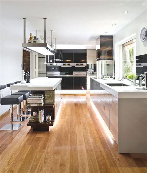 contemporary kitchen ideas contemporary australian kitchen design adelto adelto