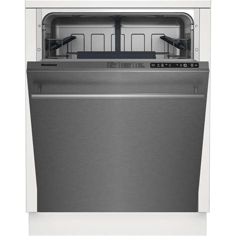dwtssws blomberg  dishwasher