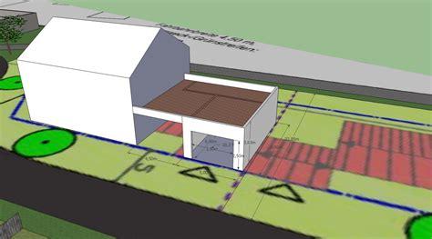 Garage Auf Der Grenze by Optimale Garagengr 246 223 E Bmw Treff Forum
