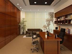 Personal Cabin Area-Altitude Design. | Modern Office ...