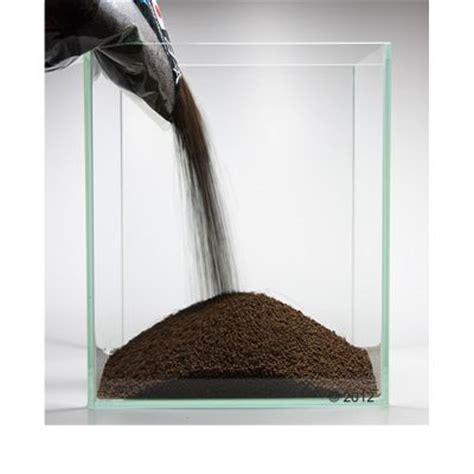 substrat pour aquarium naturesoil brun 192 prix