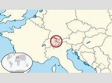 Liechtenstein travel guide Wikitravel
