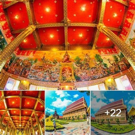 รูปภาพฟรี วัด, จังหวัดเลย temple, Loei province , thailand ...