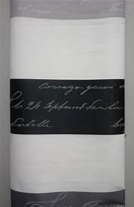 Gardinen Grau Gemustert : gardinen deko gardinen schwarz wei muster gardinen dekoration verbessern ihr zimmer shade ~ Indierocktalk.com Haus und Dekorationen