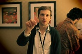 Independent Film: Hobby or Career? Kentucker Audley on the ...