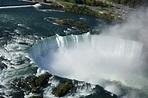 U.S. Vacation Attractions & Things To Do--Looking Back at ...