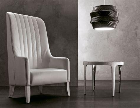 Nella Vetrina Rugiano Kimberly W52 Upholstered Armchair