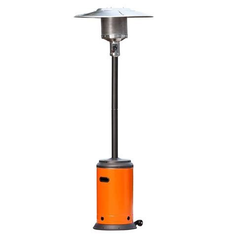 1225 best images about patio heaters on pinterest