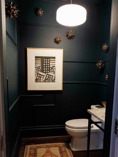 bathroom color  paint ideas pictures tips