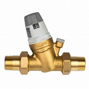 Teststreifen Für Wasser : druckminderer 3 4 zoll dn20 f r wasser mit manometer ~ Whattoseeinmadrid.com Haus und Dekorationen
