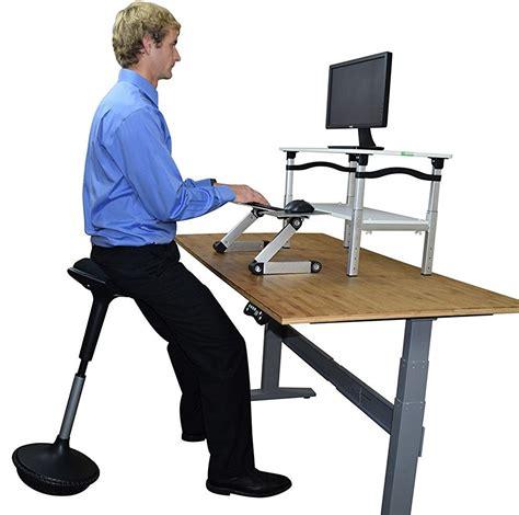 siege ergonomique assis debout meilleur siège ergonomique assis debout 2018 top 10 et