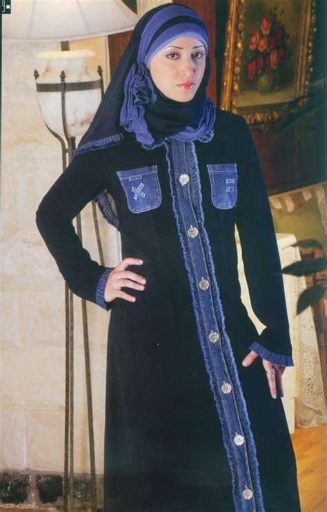 latest burka designs sheclickcom