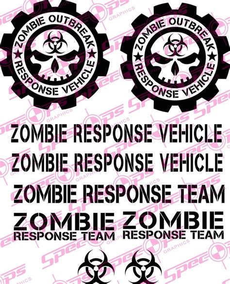 zombie jeep decals 39 best images about for my jeep on pinterest green