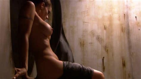 Autocine Playboy Free Free Playboy Hd Porn Video