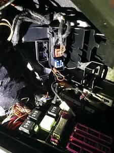 Audi A6 Soundmodul : image soundmodul vom 313ps beim 245ps nachr sten ~ Kayakingforconservation.com Haus und Dekorationen