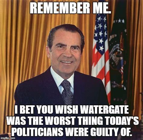 Nixon Memes - image gallery nixon meme