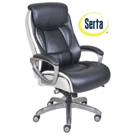 serta executive chair manual 499373 l jpg