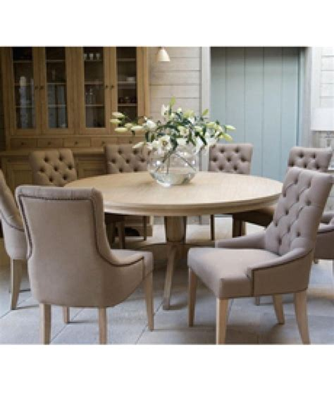 Incredible Round Dining Room Tables For 6 With Table Sets