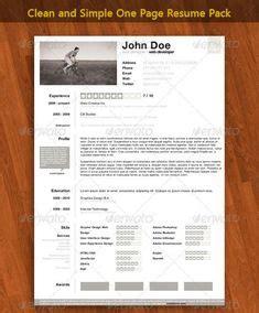 Best Cv Exles by 51 Best Cv Design Images On Resume Design