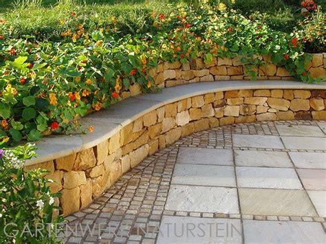 Natursteine F R Terrasse 816 by 88 Best Alte Ruinen Im Garten Garden Ruins Images On