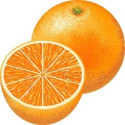 Résultat d'images pour gifs orange
