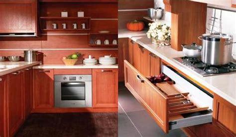 queens kitchen furniture ahmedabad gujarat queen