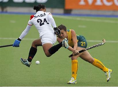 Hockey Field Wallpapers Sports Cup India Jayde