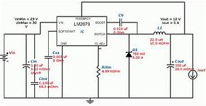 220 Volt Ac To 24 Volt Dc Electronic Diagram Com Hp