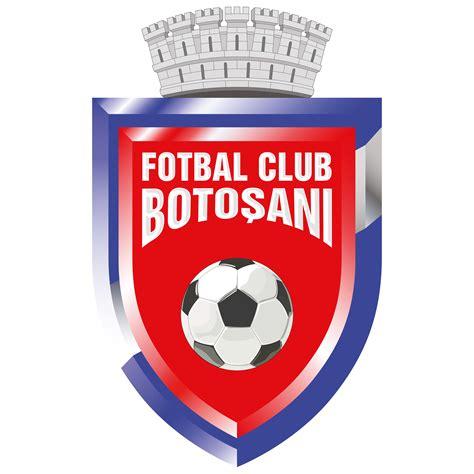 In 2013, twelve years after being established. Fc Botosani / FC BOTOSANI SUCEAVA MECI DE PREZENTARE564 ...