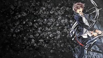 Anime Boy Wallpapers 4k Background Desktop Boys