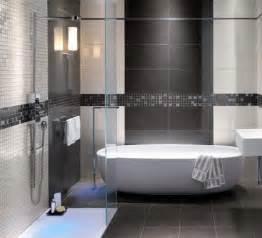 Marble Hexagon Floor Tile Uk by Bathroom Tile Ideas The Good Way To Improve A Bathroom