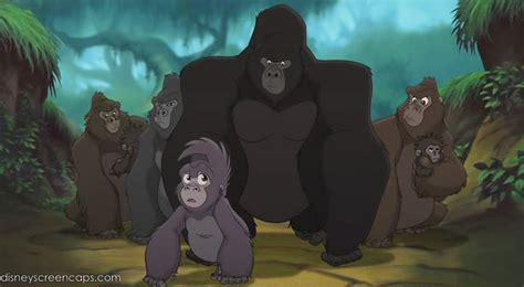 Tarzan2-disneyscreencaps.com-549.jpg