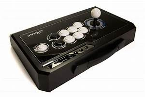 Best Ps4  Xbox Arcade  U0026 Fight Sticks 2020