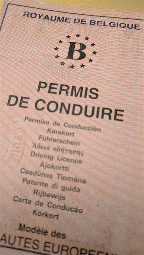 bureau des permis bureau permis de conduire 28 images luxe bureau des permis de conduire de la pr 233 fecture