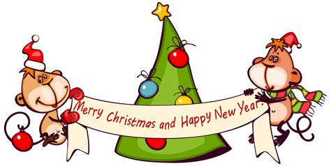 merry clipart clip merry clipart collection