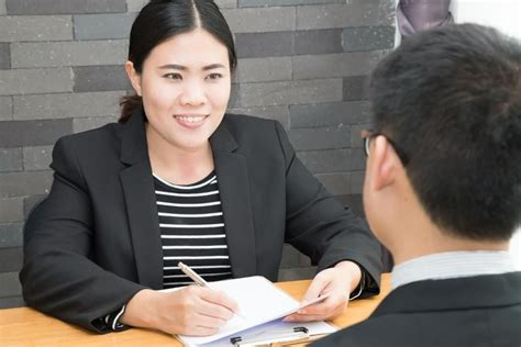• understand the role of the interview • reflect on how to determine if you would like. To prepare for an interview, reflect on the attributes ...