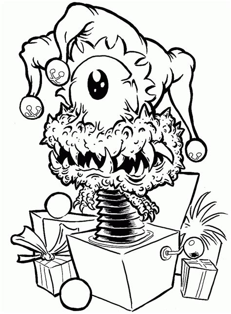 cool coloring pages  print coloring home