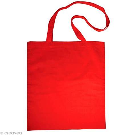 kit cuisine moleculaire sac en coton personnalisable anses longues sac