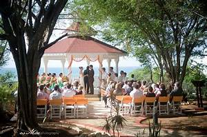 bliss in bloomorange north bay wedding photographer With jamaica wedding photography packages