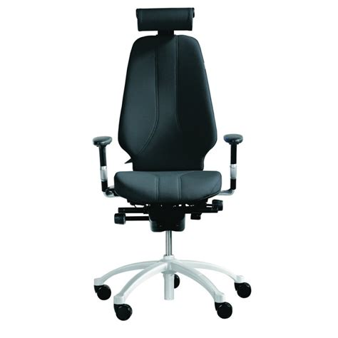 Ergonomic Living Room Chair Uk rh logic 400 chair