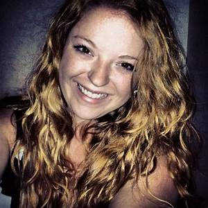 Taylor Fry (@lilmsginger) | Twitter